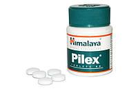 Пайлекс Хималайя ( Pilex Himalaya ) 60 таблеток