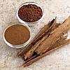 Корица индийская 50 грамм