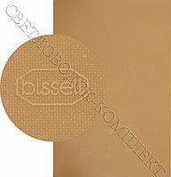 Полиуретан листовой набоечный BISSELL, art.30056T, размер 300*350*6.2мм, цв. бежевый