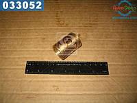 ⭐⭐⭐⭐⭐ Втулка шкворня ГАЗ 53 (пр-во Украина) 53А-3001016
