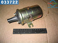 ⭐⭐⭐⭐⭐ Катушка зажигания ЗИЛ Б-114Б-01 (пр-во СОАТЭ) Б114-3705000