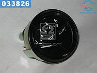 ⭐⭐⭐⭐⭐ Указатель давления масла ГАЗ 3307,ПАЗ,УАЗ (покупн. ГАЗ) 15.3810010