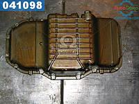 ⭐⭐⭐⭐⭐ Картер масляный двигателя ЗМЗ-406 (пр-во ЗМЗ) 406.1009010-13