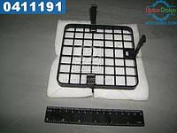 ⭐⭐⭐⭐⭐ Фильтр воздушный салона ВОЛГА-31105 (покупн. ГАЗ) ВФ002