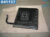 ⭐⭐⭐⭐⭐ Бак топливный ГАЗ 3110 55л (пр-во ГАЗ) 3110-1101010-10
