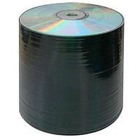 Диск CD PATRON 700Mb 52x BULK box 100шт (INS-C001)