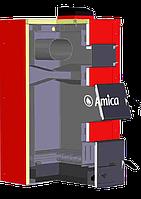 Котел на дровах Amica Solid 23, фото 1