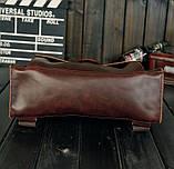 Классический женский рюкзак, фото 3