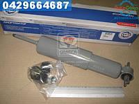 ⭐⭐⭐⭐⭐ Амортизатор газовый 2410,3102,31029,3110 ,3110 передний масляный (пр-во ПЕКАР) 3102-2905004