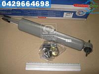 ⭐⭐⭐⭐⭐ Амортизатор газовый 2410,3102,31029,3110 ,3110 передний газовый (пр-во ПЕКАР) 3102-2905004-10