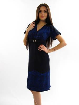 Нарядное женское платье. Платье Ванесса