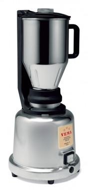 Блендер Vema Frozen FR2055