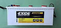 Аккумулятор Excide ET950 135Ач