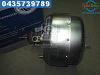 ⭐⭐⭐⭐⭐ Вакуумный усилитель тормозов ГАЗ 31029, 2410 (пр-во ПЕКАР) 24-3510010-02