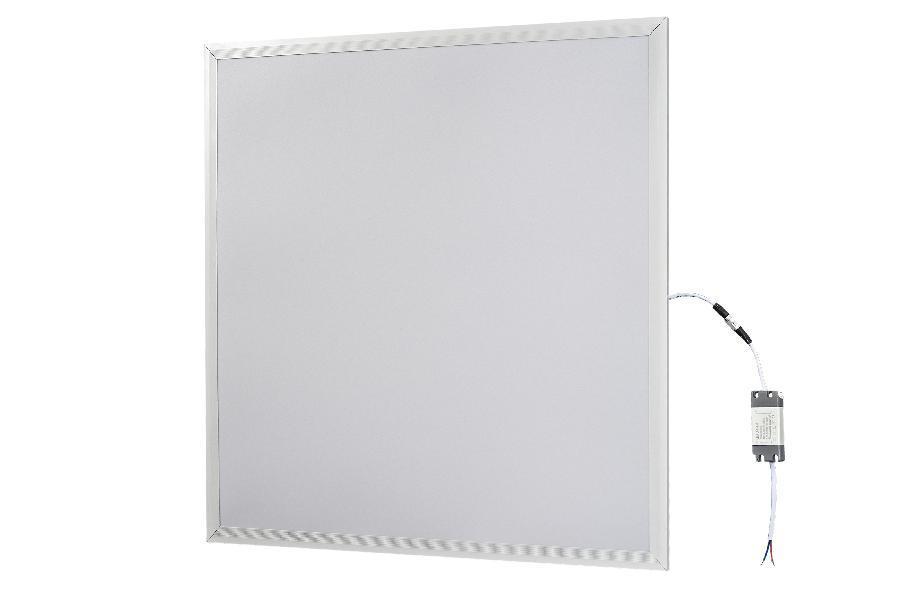 Светильник светодиодная панель 36Вт PANEL-B2B-595  6400K