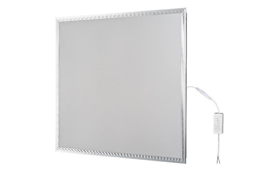 Светодиодная панель PANEL-B2B  36Вт 6400K  600ммх600мм*30мм (встраиваемая)