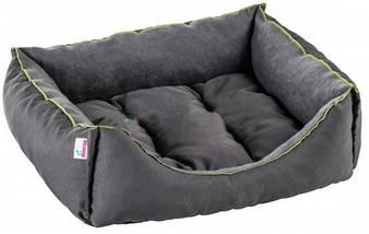 Лежак для кошки,собаки Siesta 40x30x18 см., фото 2