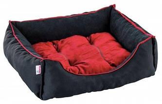 Лежак для кошки,собаки Siesta 40x30x18 см., фото 3