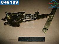 ⭐⭐⭐⭐⭐ Стеклоподъемник ГАЗ 2410 двери передней левой в сборе (покупн. ГАЗ) 3102-6104013-20