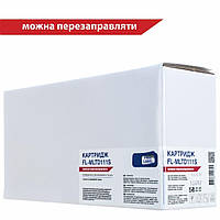 Картридж FREE Label SAMSUNG MLT-D111S (для Xpress SL-M2020/ 2070 Series) (FL-MLTD111S)