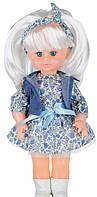 Куклы украинского производства