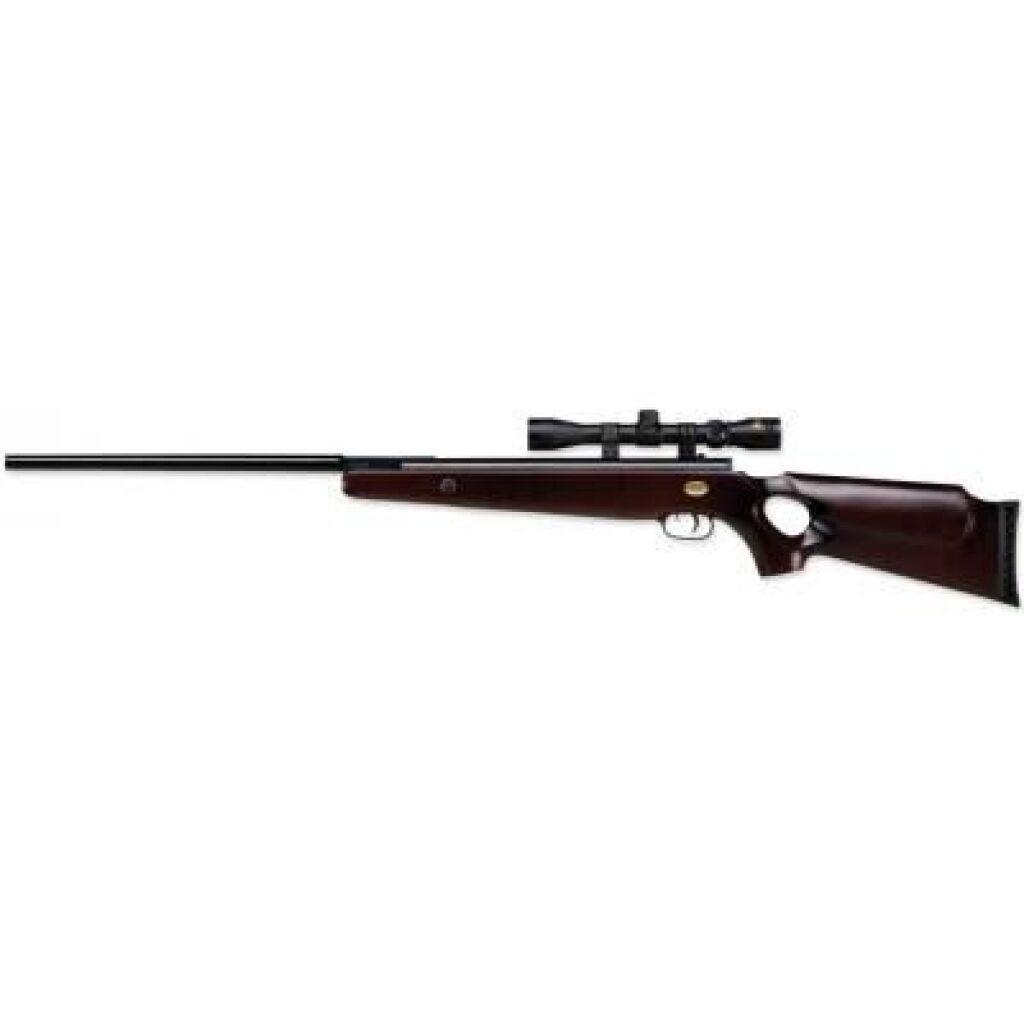 Пневматическая винтовка Beeman Bear Claw (1086)