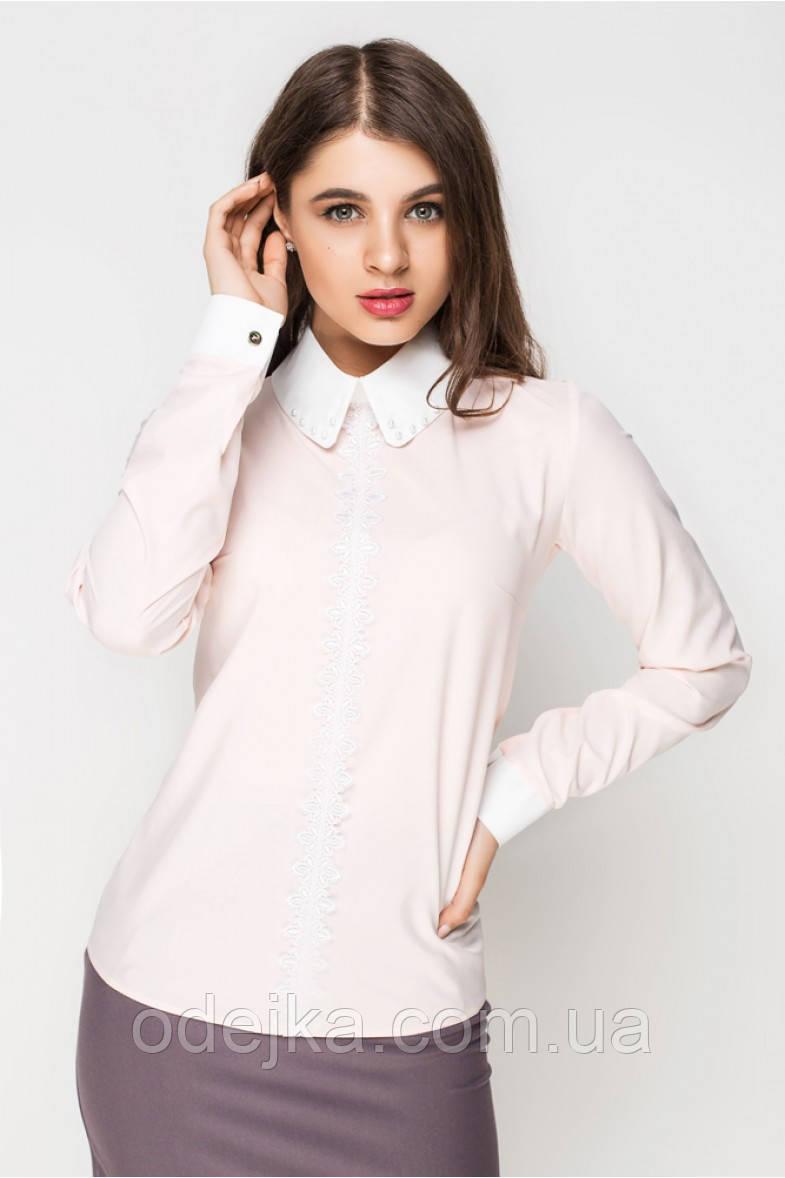 Рубашка Прошва 01629