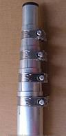 Мачта телескопическая Шпиль 8К