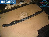⭐⭐⭐⭐⭐ Балка оси передней ГАЗ 3302 (пр-во ГАЗ) 3302-3001010-01