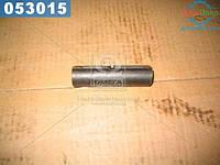⭐⭐⭐⭐⭐ Трубка регулировочная тяг (пр-во ГАЗ) 12-3003039-Б