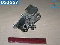 ⭐⭐⭐⭐⭐ Регулятор давления тормоза ГАЗ 3302 (покупн. ГАЗ) 2141-3535010-10