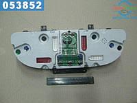 ⭐⭐⭐⭐⭐ Комбинация приборов ГАЗ 3110,3302 (ЕВРО-3) (покупн. ГАЗ) 385.3801010-70
