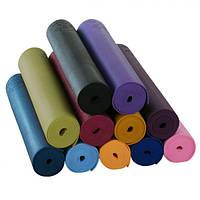 Коврик для йоги Asana Mat, фото 1
