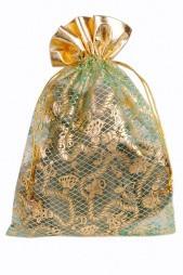 Чай масала пакет 50 грамм ( чёрный чай со специями масала )