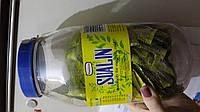 Суалин Sualin таблетки для рассасывания 4 шт