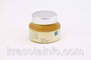 Vedaya Базиликовый гель для жирной кожи ( Basil Gel ), 50 г