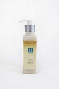 Vedaya Кондиционер для волос c пажитником блеск и сила ( Fenugreek Hair Conditioner )