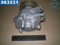 ⭐⭐⭐⭐⭐ Насос вакуумный ГАЗ 3309 (покупн. ГАЗ) 33081-3548010-01