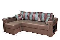 Угловой диван «Дуэт», фото 1