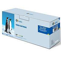 Картридж G&G для HP Color LJ M176/M176FN/M177/ M177FW Yellow (G&G-CF352A)