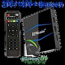 Amlogic H96 Mini+ bluetooth 2Gb 16Gb | Discount Service TV, фото 2