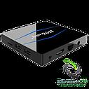 Amlogic H96 Mini+ bluetooth 2Gb 16Gb | Discount Service TV, фото 3