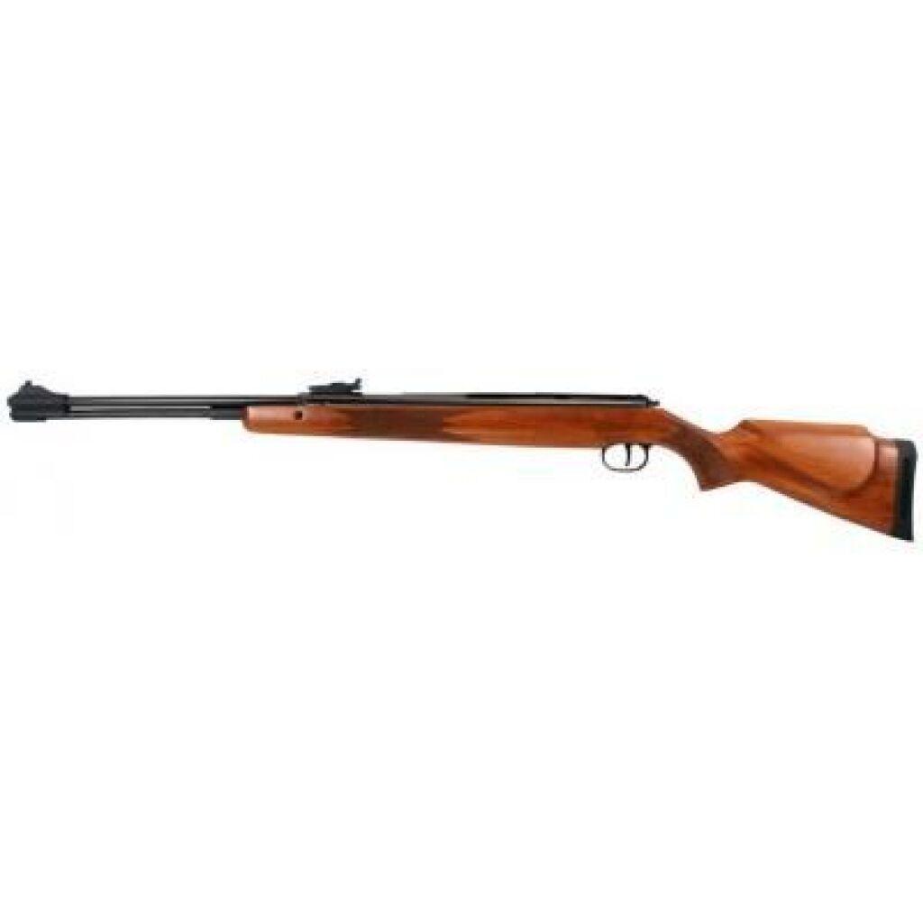 Пневматическая винтовка Diana 460 Magnum (24600030)