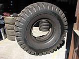 Шины 18.00-25 ВФ-76Б, Росава, 32 норма слойности, фото 3