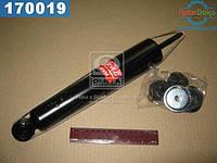 ⭐⭐⭐⭐⭐ Амортизатор ВАЗ 2123 НИВА-ШЕВРОЛЕ подвески  передний газовый    Excel-G (пр-во Kayaba)