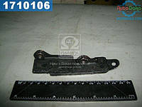 ⭐⭐⭐⭐⭐ Успокоитель цепи ВАЗ 2101 (пр-во БРТ)