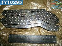 ⭐⭐⭐⭐⭐ Цепь привода вала распределительного  ВАЗ 2103 (116) (пр-во АвтоВАЗ)