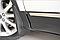 Брызговики  Ford Kuga 2013 -> (полный кт 4-шт), кт., фото 2