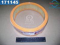 ⭐⭐⭐⭐⭐ Элемент фильтра   воздушного   ВАЗ 2101-115 с п/ф (Цитрон)