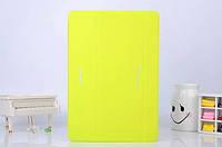 Чехол для планшета Samsung Galaxy Tab A 9.7 SM-T550/551/555 (Original slim case)